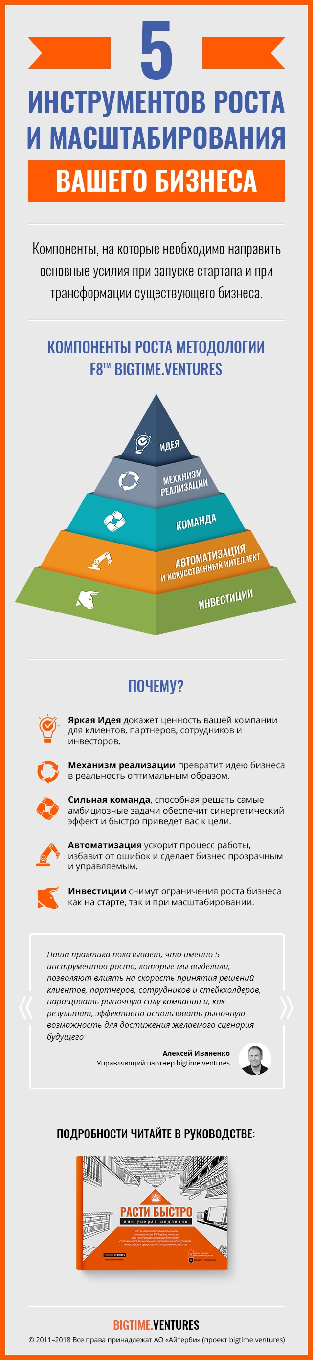 infografika06
