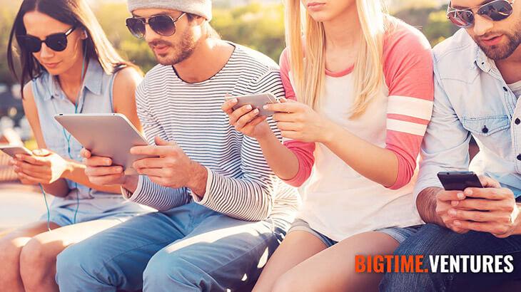 Поисковый маркетинг: всем в SEM
